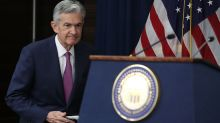 Why stock-market bulls may soon be complaining about the Fed's quantitative tightening