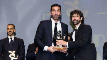 """Damiano Tommasi : """"Si les conditions sont réunies, il faut finir la saison"""""""