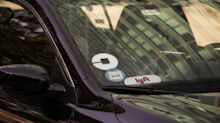 Now That Uber and Lyft Have Filed to IPO, What Happens Next?