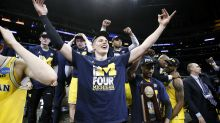 Coaches predict who will win Final Four matchups