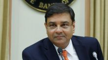 RBI Governor Urjit Patel calls for more powers over state lenders in wake of PNB fraud