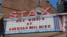 As Stax Music Academy Turns 20, Memphis School Reimagines Curriculum for COVID