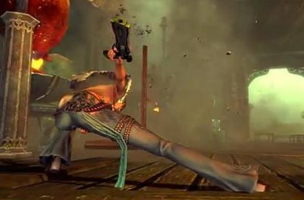 Blade & Soul closed beta phase reviewed