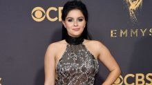 Ariel Winter Says Her First Day at UCLA Was 'Ruined' by Paparazzi
