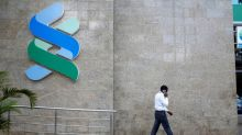 StanChart highlights climate goals amid criticism over carbon financing