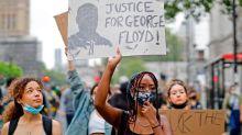 Muerte de George Floyd: el país latinoamericano donde la policía mata a más negros que en Estados Unidos