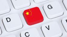 Chinese Regulators Crack Down on SINA Again