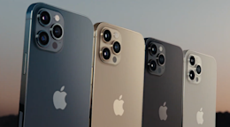 Apple's new 5G iPhone lineup is a 'super upgrade': Analyst