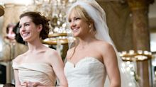 This is the biggest cause of anxiety for brides