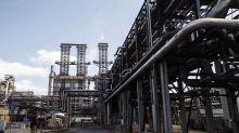 Suncor Energy relocating its PetroCanada head office to Calgary from Ontario