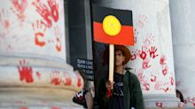 NT policeman charged with murder over shooting of Indigenous teen