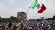 La 'mano que mece la cuna' en el conflicto de la UNAM