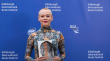 Rose McGowan rails against the 'lazy' media, vows to stop giving interviews