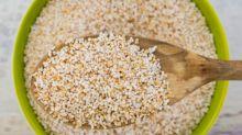 Sem glúten: Amaranto tem vários benefícios para a saúde