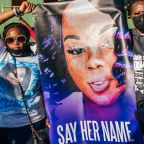 Color of Change will keep up the fight after Breonna Taylor receives no justice