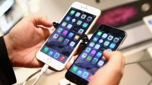 Apple hit with another European class action over throttled iPhones