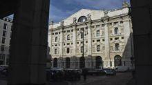 UBI Banca regina di giornata a Piazza Affari, nuovi record per Amplifon