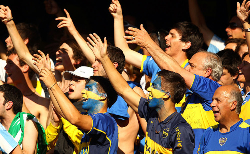 Previa Boca Juniors Vs Talleres - Pronóstico de apuestas Primera División Argentina