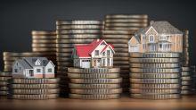 Intereses al 0% en EEUU: ¿qué significa para el que quiere refinanciar, comprar o vender casa?