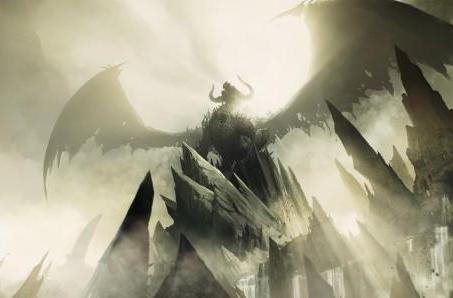 ArenaNet dev says Guild Wars 2's business model will result in a more diverse playerbase