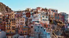 Startgebot 1 Euro: Italienische Gemeinde Salemi versteigert verlassene Häuser