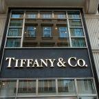 Coronavirus: Louis Vuitton owner LVMH hits brakes on $16.2bn Tiffany takeover