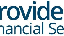 Provident Financial Services, Inc. Announces Third Quarter Earnings and Declares Quarterly Cash Dividend