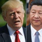 Trump Warns of 'Plan B' on China Trade: Billions More in Tariffs