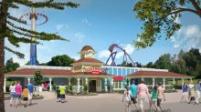 New for 2019 - Flagship Restaurant with Local Favorites and Healthy Fare Coming to Worlds of Fun