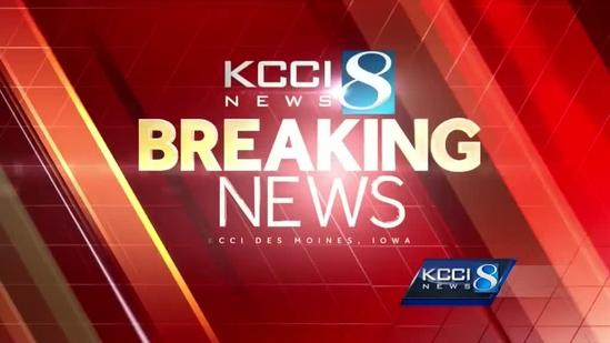 Body found in the Des Moines River