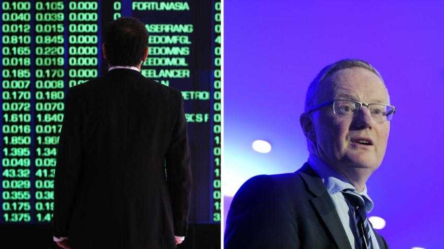 ASX to surge; RBA rethinks QE