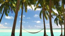 Barbados' year-long remote working scheme opens its applications