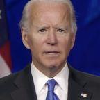 "Joe Biden Condemns ""Needless Violence"" In Aftermath Of Jacob Blake Shooting"
