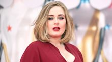 Adele to Make Her SNL Hosting Debut: 'I'm So Excited About This!'