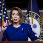 Canada Seeks Pelosi's Support in Push to Lift U.S. Metal Tariffs