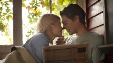 """""""Lo mío es tuyo y lo tuyo es mío"""" (la frase maldita que no debes pronunciar ni oír)"""