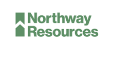 Northway Provides Update