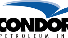 Condor Announces 2020 Year End Results