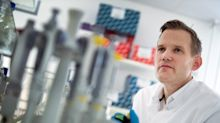 "Virologe Hendrik Streeck: ""Es gibt zu viel Angst"""