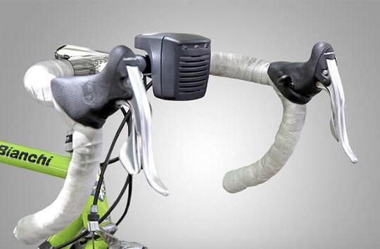 Customizable bike horn MYBELL hits Kickstarter with an improved design