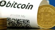 India gets its first Bitcoin ATM in Bengaluru amidst RBI's crackdown on cryptocurrency