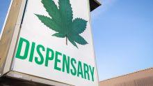 An In-Depth Look at U.S. Marijuana Dispensary Stocks