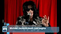 LOS ANGELES News - Michael Jackson, Jason Collins, Selena Gomez