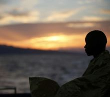 Italian navy officers probed over 2013 migrant shipwreck