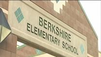 School district redrawing attendance boundary lines