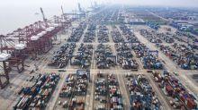 EE.UU. aumentará aranceles luego de que China diera marcha atrás