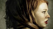 Check out the Exclusive Poster for 'Jessabelle'