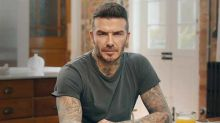 The startup behind that deep-fake David Beckham video just raised $3M