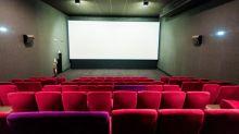 Avec Cociné, programmez votre propre séance de cinéma en salle avec le film de votre choix
