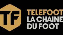 Téléfoot, la chaîne - Date de sortie, prix, distribution… On vous explique tout !